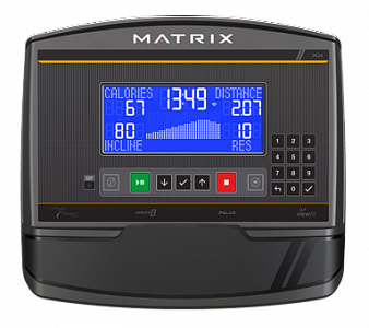 MATRIX A30XR